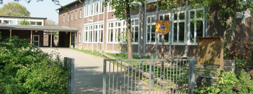 Herderschule